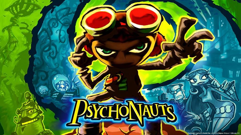 Psychonauts_Logo[1]