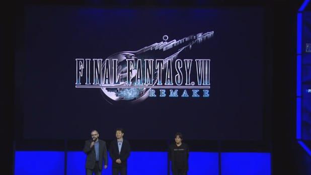 article_post_width_Final-Fantasy-VII-remake