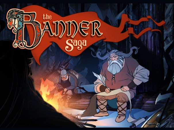 banner_saga[1]