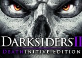 darksiders-2-deathinitive-edition-851x1024