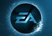 ea_logo1111[1]