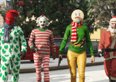 gta-online-festive-surprise-1