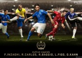 myclub_legends[1]