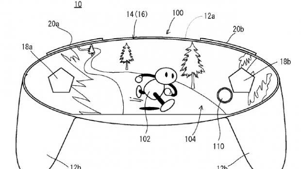 nx_patent_1