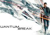 quantum-break-keyart-desktop_wide