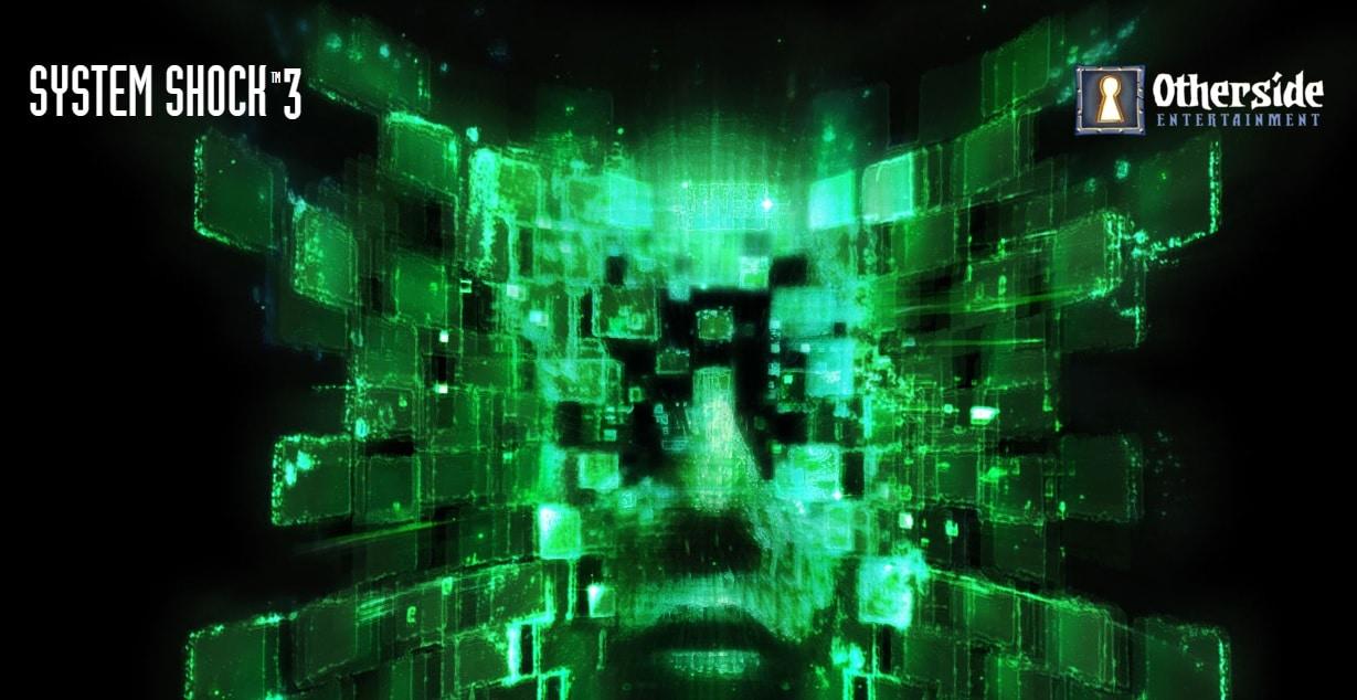 Πιανότατα να δούμε το System Shock 3 στις κονσόλες - videogamer.gr