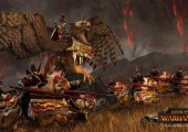 totalwar_warhammer_empire_charge[1]