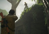 uncharted4-thiefsend-pgw-mp-4
