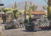 2990380-tanks