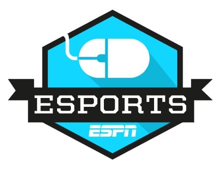 ESPN_esports_logo1[1]