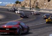 Forza-Theft-Auto-V-672x372