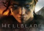 Hellblade_Wallpaper_1920x1080[1]