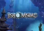 Insomniac-ds1-670x377-constrain