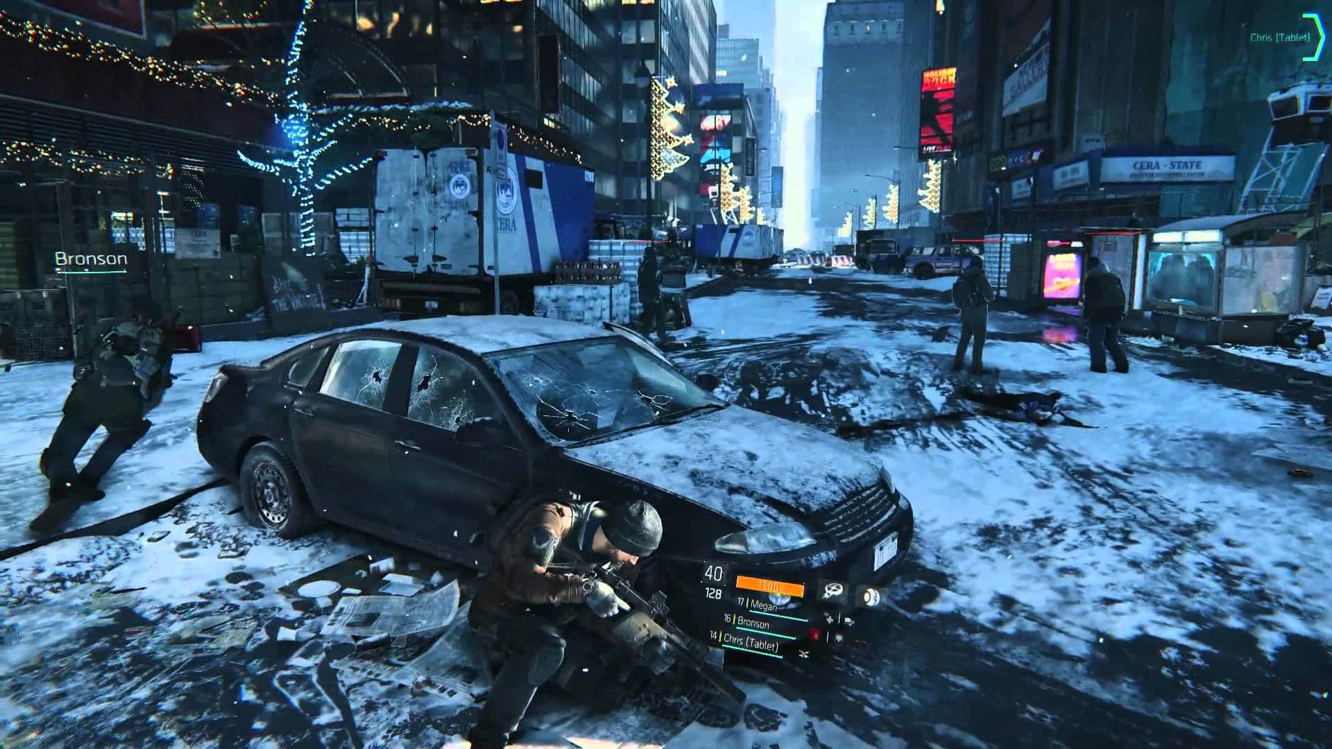 The-Division-Will-Get-First-Xbox-One-Gameplay-Demo-at-Gamescom-2014-Video-454468-10[1]