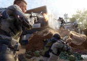 call_of_duty_black_ops_3_10[1]