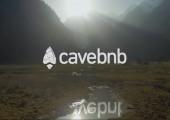 cavecombprimal
