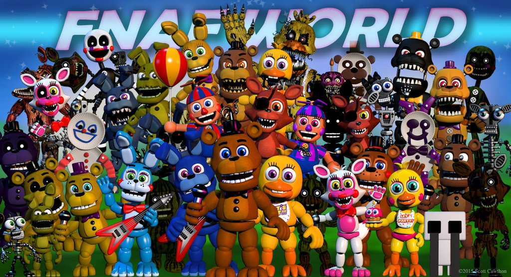 fnaf_world_by_jeff_erson-d99z9x5[1]