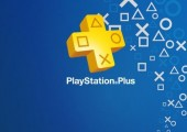 playstation-plus-ottobre-23769-664x335