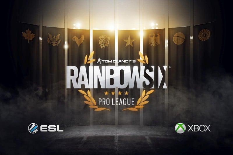 rb6_pro_league[1]