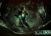 scalebound-announce-art-desktop_wide