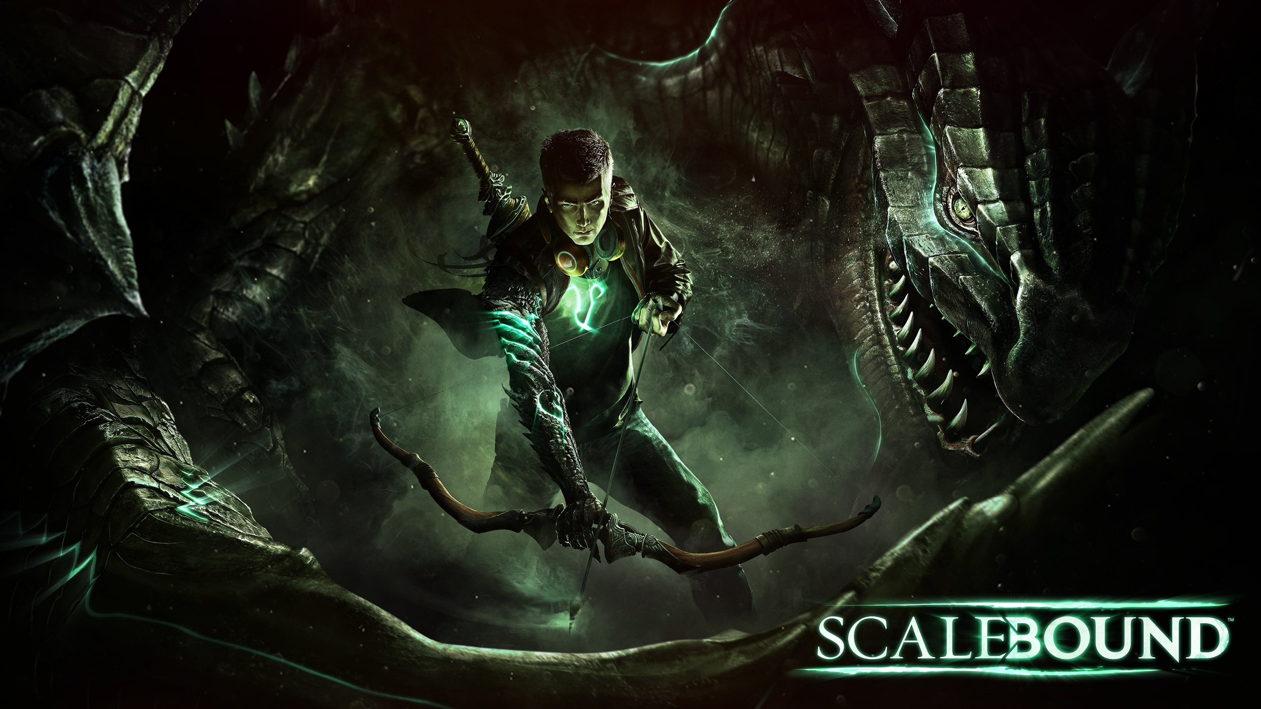 scalebound-announce-art-desktop_wide