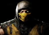 scorpion-mortal-kombat-x-30973-1920x1080