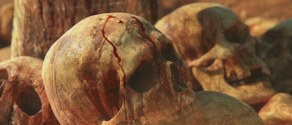 skull-1[1]