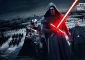 star_wars_the_force_awakens[1]