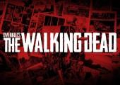 walking_dead_overkill