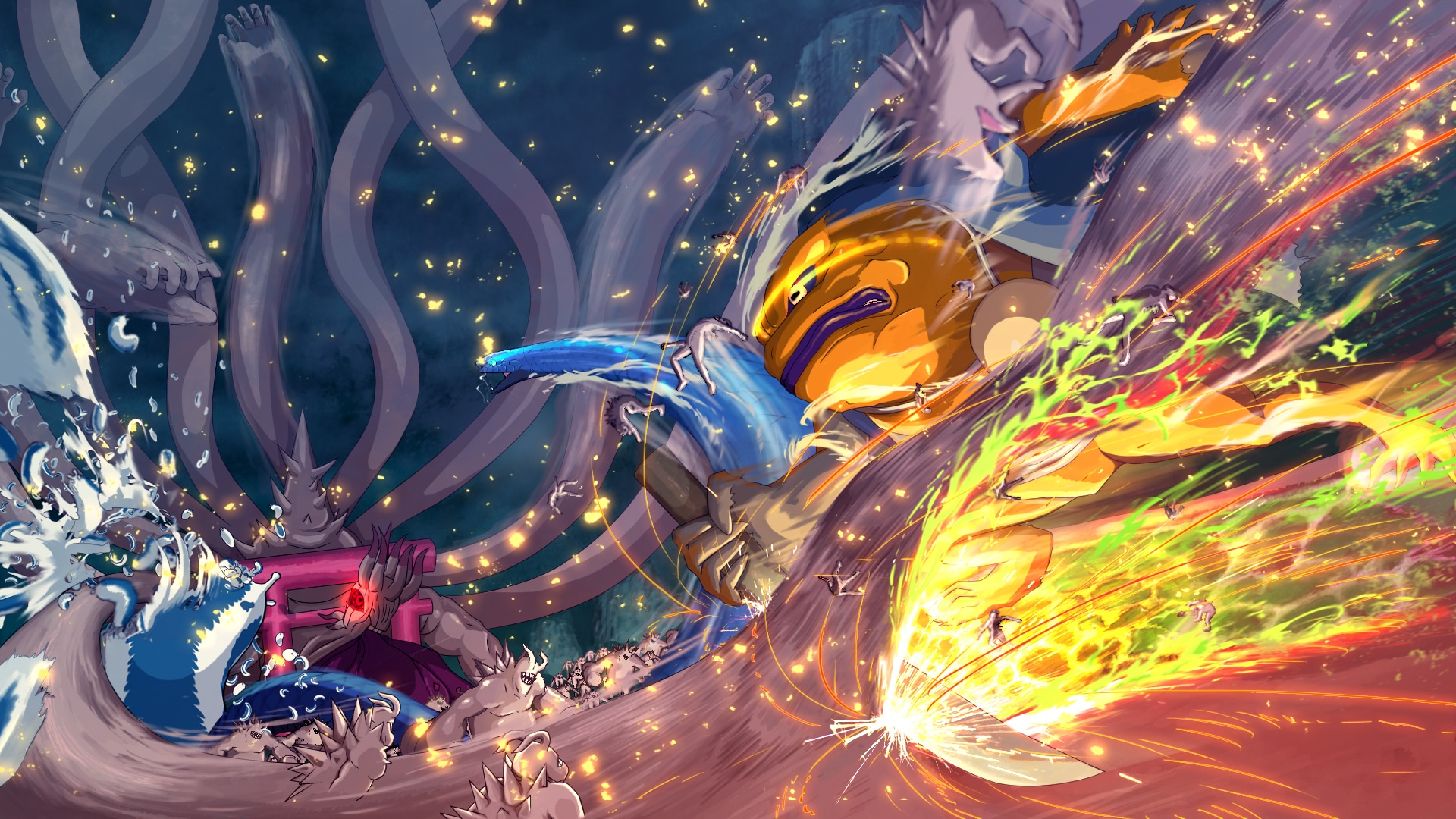 1426667094-naruto-shippuden-ultimate-ninja-storm-4-boss-battle-artwork[1]