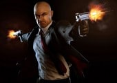 2012_hitman_absolution_game-wide