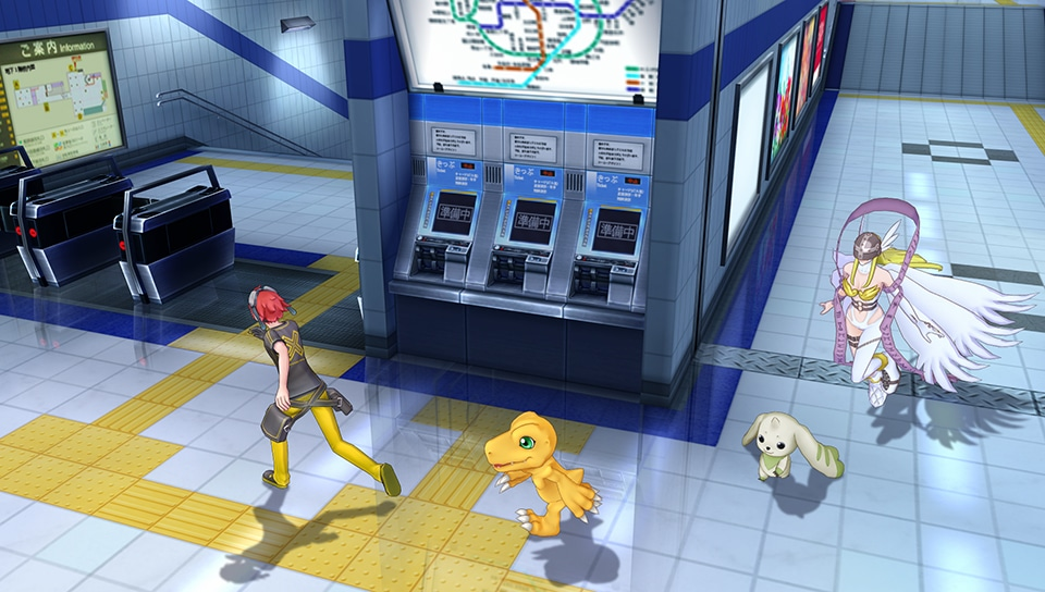 Digimon-Story-Cyber-Sleuth_2013_12-27-13_002[1]