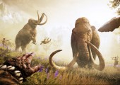FCP_Screenshot_Mammoth_Hunt_233266