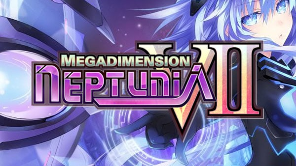 Neptunia-VII-West-Early-2016[1]