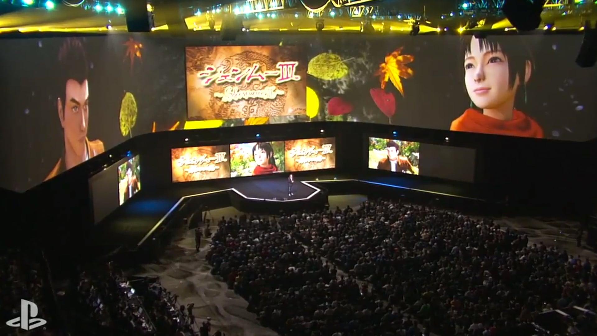 Shenmue3-E32015