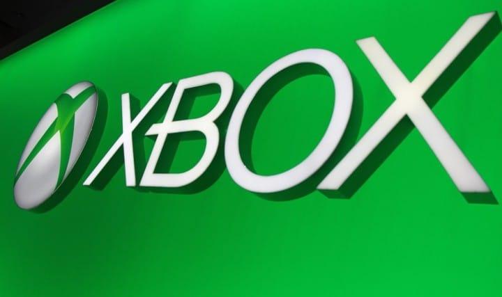 Η Nintendo γιορτάζει τα 15 χρόνια Xbox! - videogamer.gr