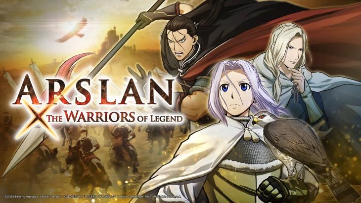 arslan-warriors-legend-senki-musou[1]