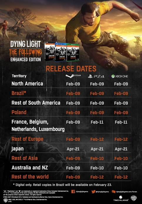 dltf_release_dates