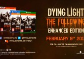 dying-light-the-following-enhanced-edition[1]