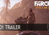 farcryprimal101