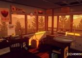 Το Firewatch έρχεται στην μεγάλη οθόνη - videogamer.gr