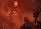 gameinformer-article-screenshot-2