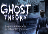 ghosttheory