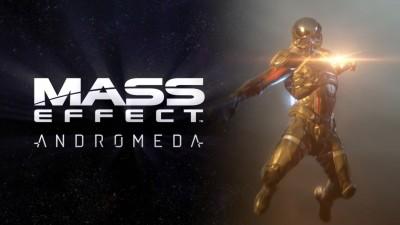 mass_effect_4-3117996