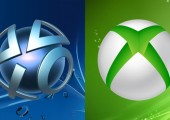 psn-and-xbox-live