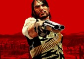 red_dead_redemption[1]