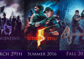 resident-evil-re-releaseses