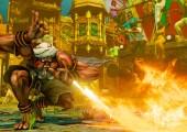 Μέχρι το 2020 η υποστήριξη του Street Fighter 5 - videogamer.gr