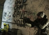 tom_clancys_the_division_39[1]