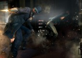 watch_dogs_focus_mode